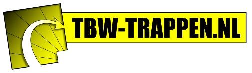 TBW-Trappen.nl